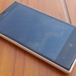 Nokia Lumia 720 análisis, imágenes y vídeo