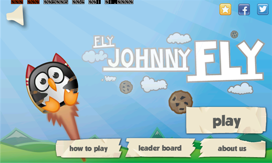 Fly-johnny-Fly-1