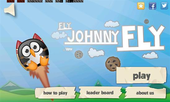 Fly-johnny-Fly-1