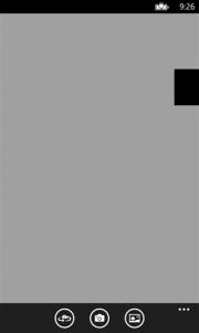 Snapchat (Unofficial), primer cliente no oficial SnapChat disponible en la tienda