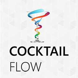 cocktail-flow