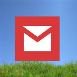 gmail-windows-phone-ico