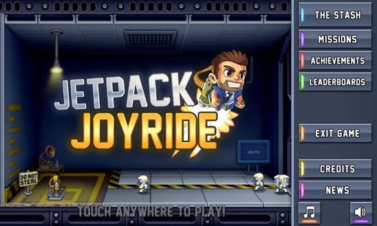 jetpack-Joyride-1