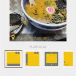 PlaceCam, etiqueta, personaliza y comparte tus fotografías