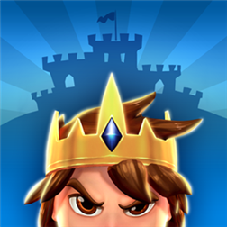 royal-revolt