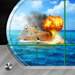 submarine-patrol