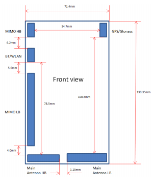 xfcc-nokia.png.pagespeed.ic.I7VVlY_M3j