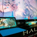 Evento Halo Spartan Assault