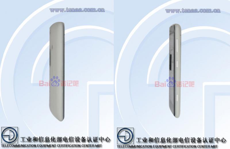 Lumia_625_Side