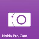 Nokia-pro-cam