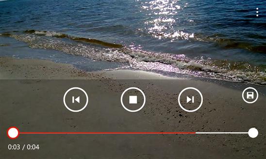 Nokia-video-trimmer-1