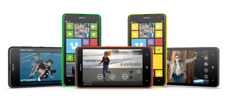 Nokia_Lumia_625_Windows_Phone_8