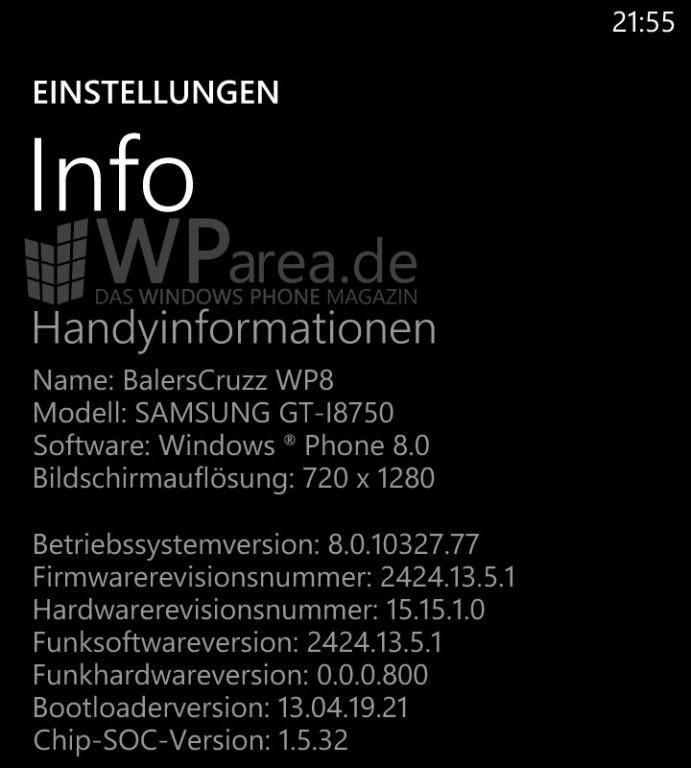 Samsung-ATIV-S-Nach-GDR-2-Update-691x768