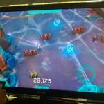 Conclusiones evento Halo Spartan Assault