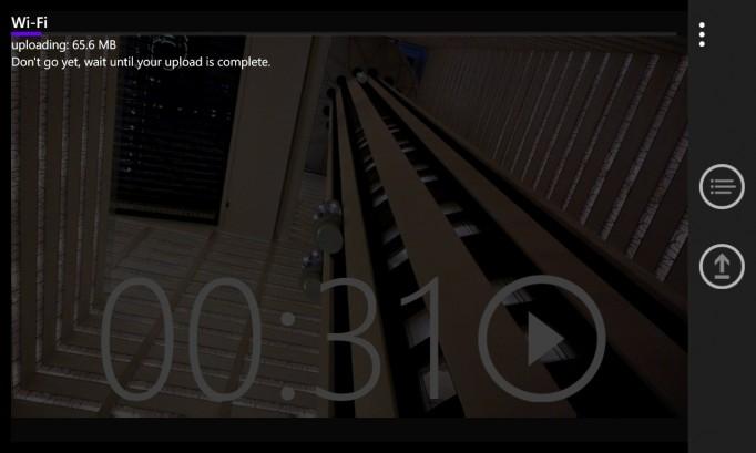 YouTube_Upload_Wifi
