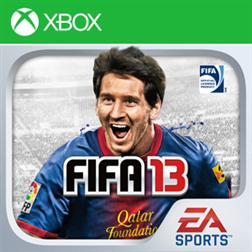 fifa-2013
