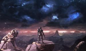 Gran oferta de Halo: Spartan Assault