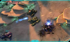 Halo: Spartan Assault ya disponible para descarga [Actualizado]