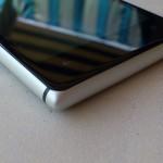 Nokia Lumia 925, análisis, imágenes y video