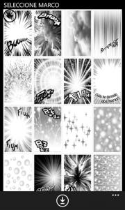 Paper Artist y MangaCamera dos nuevas aplicaciones exclusivas Samsung