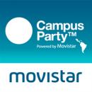 movistar-campus