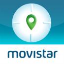 movistar-centros