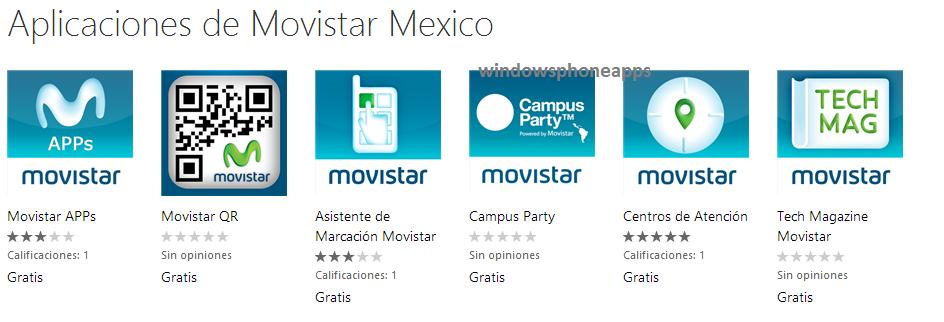 movistar-mexico
