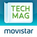 movistar-tech