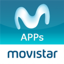 movistarapps