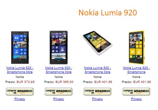 nokia-lumia-920-ofertas