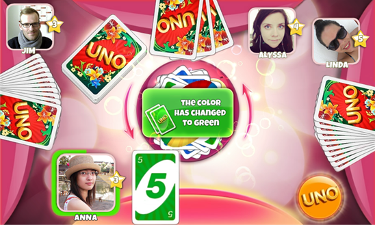 uno-friends-1
