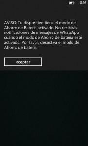 WhatsApp se actualiza con muchas mejoras y novedades [Actualizada]