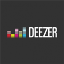 DEEZER-icon