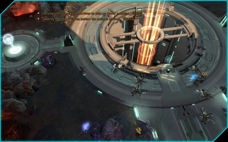 HaloSpartanAssault_DLC_Mission5_Power-core-showdownNew_651FD239