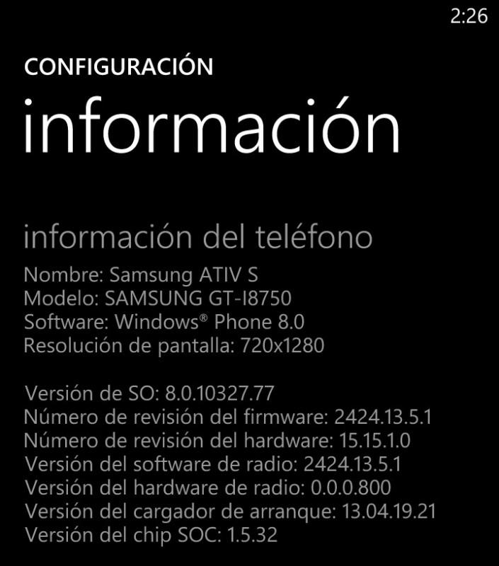 Samsung-ativ-s-gdr2