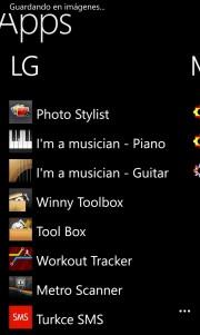 OEM Apps todas las aplicaciones exclusivas y como instalarlas en cualquier terminal.