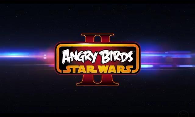 angry-birds-II-wp