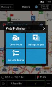 Copilot para Windows Phone 8, lo analizamos a fondo