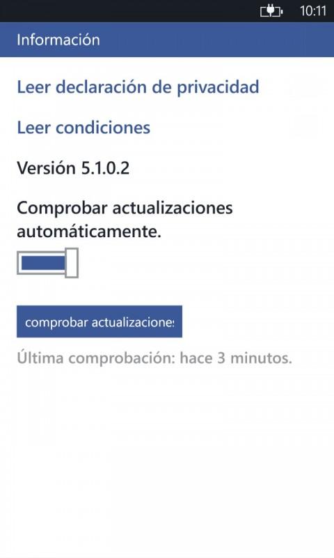 facebook-beta-5-1-0-2