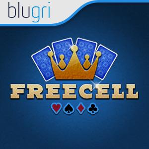 icon-freecell-300x300