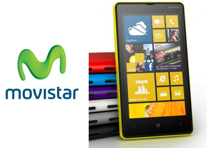 nokia-lumia-820-con-movistar
