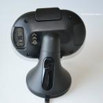 Analizamos el soporte para coche CR-200 de Nokia
