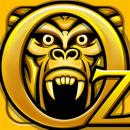 temple-run-oz