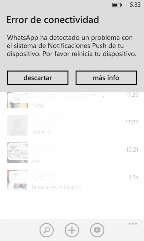 whatsapp-error