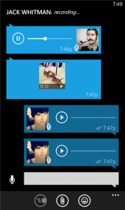 whatsapp-mensaje-voz