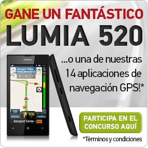 win-a-lumia-homepage-banner-ES