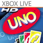 Uno HD