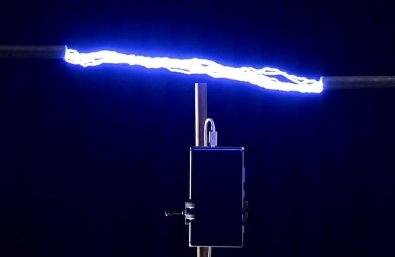 Lumia-prueba-carga-rayo