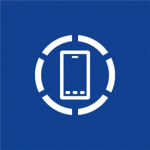 Nokia-Device-Hub-Beta