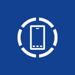 Nokia-Device-Hub-Beta